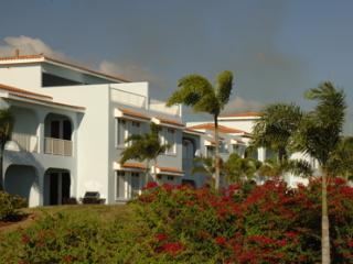 2b/2b Penthouse Villa on Golf Course, Puerto Rico - Guayama vacation rentals
