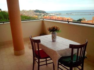 Holiday Home Beppe In Termini Imerese - Sicily - Termini Imerese vacation rentals