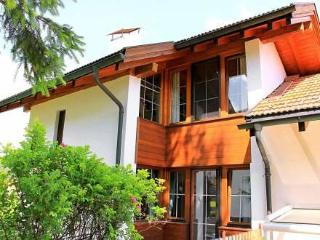 Haus Seekarblick ~ RA7506 - Achenkirch vacation rentals