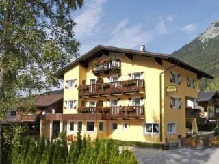 Haus Waldruh ~ RA7504 - Achenkirch vacation rentals