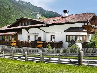 Haus Pinnistor Top 5 ~ RA7472 - Tirol vacation rentals