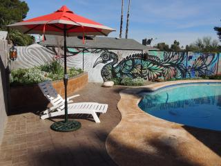 Luxury Living with Tempe's Great Location - Tempe vacation rentals
