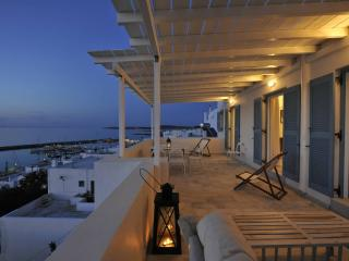 Villa Iphigenia - Attica vacation rentals