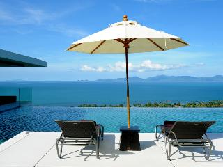 Villa Blue View - Koh Samui vacation rentals
