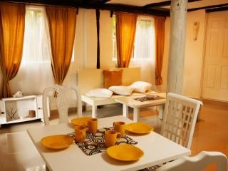 Casa Eco-chic At The Beach - Tulum vacation rentals