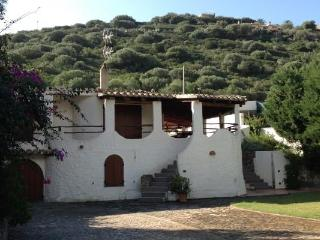 Villa Malva - cozy and wide villa by the beach - Pula vacation rentals