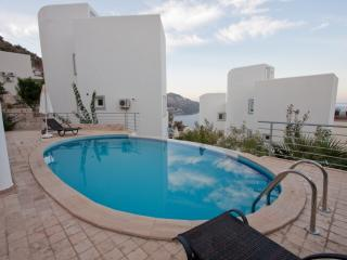 3 bedrooms villa aysegul in kalkan - Kalkan vacation rentals