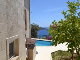 4 bedrooms villa leo in kalkan - Kalkan vacation rentals