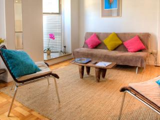 Mutual Heights 704 - Antares - Cape Town vacation rentals