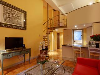 Mutual Heights 904 - Alexanders - Cape Town vacation rentals