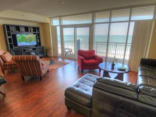 Ocean Blue - 501 - Myrtle Beach vacation rentals