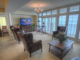 Ocean Blue - 901 - Myrtle Beach vacation rentals