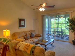 Havens at Barefoot - 333 - North Myrtle Beach vacation rentals