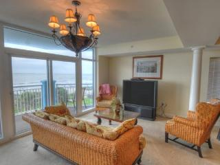 Ocean Blue - 303 - Myrtle Beach vacation rentals