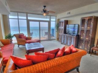 Ocean Blue - 1102 - Myrtle Beach vacation rentals