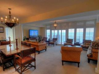 Ocean Blue - 701 - Myrtle Beach vacation rentals