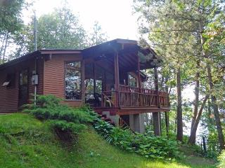 Cedar Glen Cottage - Prince Edward County vacation rentals