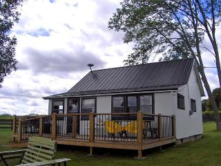 Hart's Haven - Prince Edward County vacation rentals