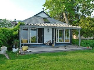 Serendipity - Wellington, Ontario - Ontario vacation rentals