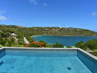 4 Bedroom Villa near Marigot Beach - Marigot vacation rentals