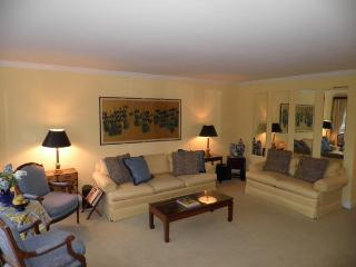 Beautiful 2BD in Corona Height(CRST0165) - San Francisco vacation rentals