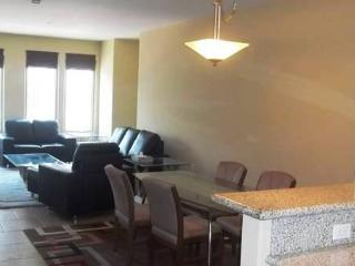 2BR/2BA In Great Location in Gaslamp! - San Diego vacation rentals