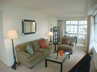 Great 2BD apt. in Financial Di(FSPS3807) - San Francisco vacation rentals