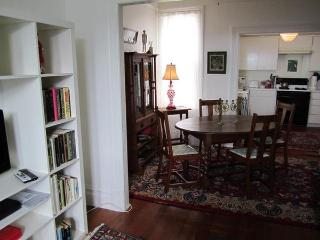 Great 1BD apt. in Telegraph Hi(THME0027) - San Francisco vacation rentals