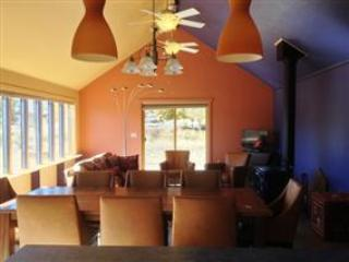Salida Sol - South Central Colorado vacation rentals