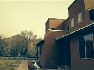 Riversong Suite - Salida vacation rentals