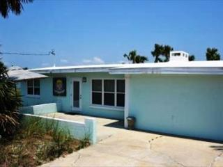 Panferio 1303 - Pelican Haven - Pensacola Beach vacation rentals