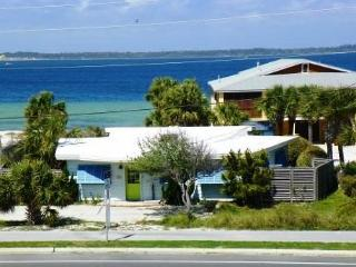 Via De Luna 119 - Pensacola Beach vacation rentals