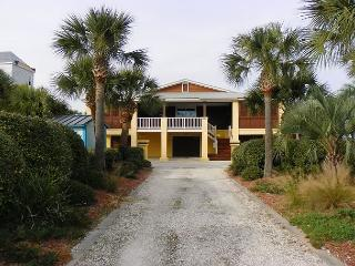 Via De Luna 121 - Pensacola Beach vacation rentals
