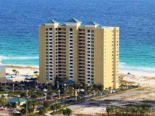 Emerald Isle #1508 - Pensacola Beach vacation rentals