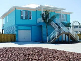Panferio 906 - Pensacola Beach vacation rentals