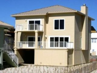 Portside Villas #18 - Pensacola Beach vacation rentals