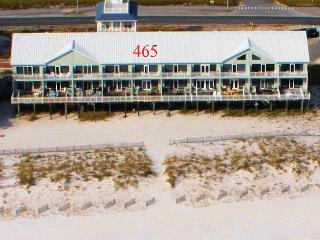 White Sands #465 - Pensacola Beach vacation rentals