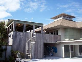 Panferio 912 - Pensacola Beach vacation rentals