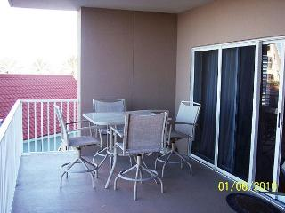 South Harbour #3F - Pensacola Beach vacation rentals