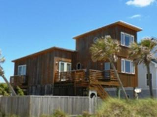 Ariola 107 - Pensacola Beach vacation rentals