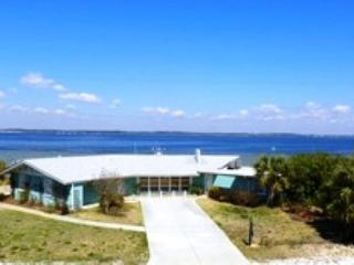 Panferio 603 - Pensacola Beach vacation rentals