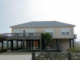 Panferio 1214 - Pensacola Beach vacation rentals