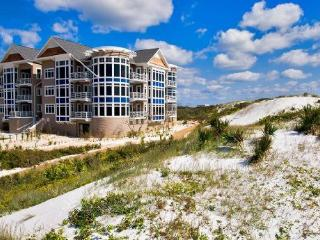 202 - Compass Point I - Watersound Beach vacation rentals