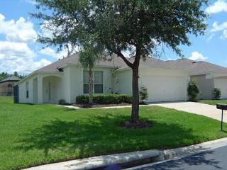Casa Notta (Sunny410s) - Spacious One Story, Great Location! - Davenport vacation rentals