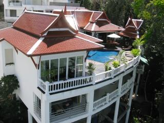 RegTuk - Phuket vacation rentals