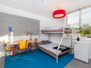 Henrietta - Greater Melbourne vacation rentals