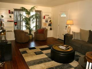 North Loop Lair - A true local Austin experience - Austin vacation rentals