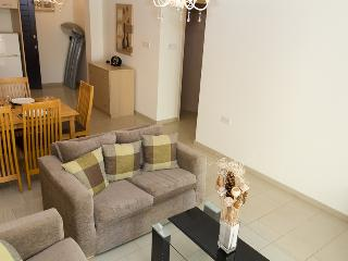 Eleni Apartment - 85904 - Kapparis vacation rentals