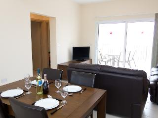 Naiyah Apartment - 85315 - Kapparis vacation rentals