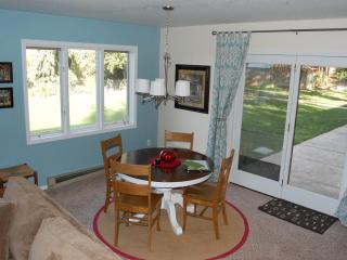 Campus View Cottage - Moscow vacation rentals